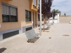 Casa adosada en calle La Safor