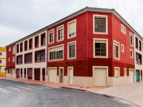 Casa adosada en calle Nuñez de Balboa