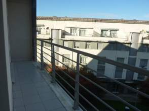 Apartamento en Centro