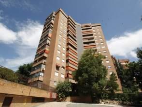 pisos en venta en oporto madrid