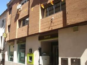 Locales y oficinas de alquiler en ciempozuelos madrid for Pisos alquiler ciempozuelos