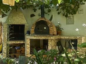Casa en calle Casas del Camino, nº 23