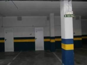 Garajes y trasteros en anso in antsoain navarra nafarroa en alquiler - Pisos ansoain ...