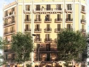 Piso en calle Sant Antoni Maria Claret