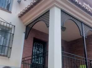 Casa en Ogijares