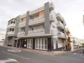 Casa en calle San Martin de Porres en Cabo Blanco,12