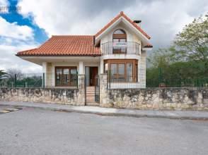 Casa en Castillo