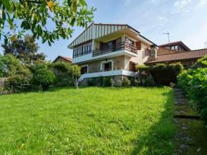 Casa en Puente Viesgo