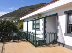 Chalet en Ifara-Residencial Anaga