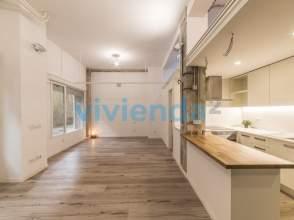Apartamento en Castillejos