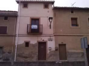 Casa en calle CL Plaza (La)