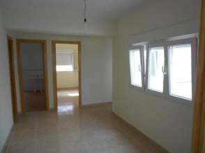 Piso en calle calle Laborde, 06800 Merida, Badajoz, Espana, nº 06800