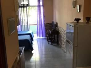 Estudio en calle calle Alemania, 8, 38400 Puerto de La Cruz, Santa, nº 8