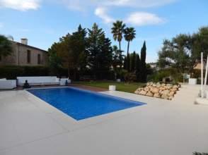 Casa en calle Carrer Belgica, 07180 Santa Ponça, Illes Balears,, nº 07180