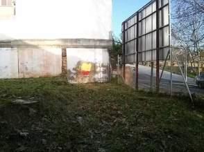 Terreno en calle calle Madres Escolapias