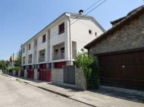 Casa en calle calle Joaquin Costa