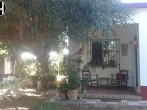 Casa en Chipiona