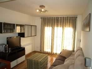 Apartamento en calle calle Simeon Pons, 3