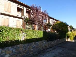 Casa adosada en calle calle Lafueva, 9