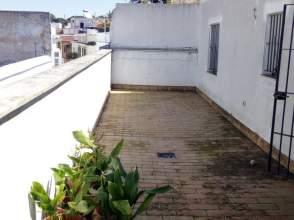 Ático en Centro - Cabildo