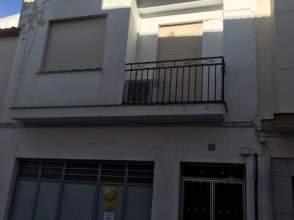Casa en calle calle Ranal