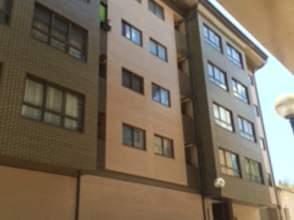 Trastero en calle Rafael calleja, nº 5