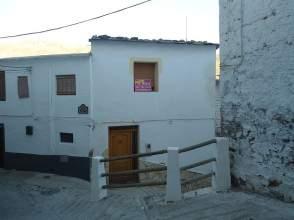 Casa en calle Zacatin, nº 7