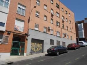Loft en calle Nuestra Señora del Carmen, nº 15