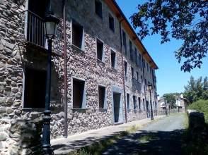 Dúplex en calle Marrulla, Azarrulla, nº 60