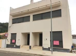 Casa en calle Estubeny, nº 2