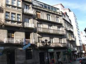 Piso en calle Alfonso XIII, nº 44