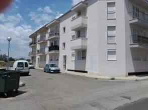 Garaje en calle Montuiri A, nº 36