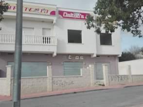 Casa en calle Escultor Roque Lopez, nº 3