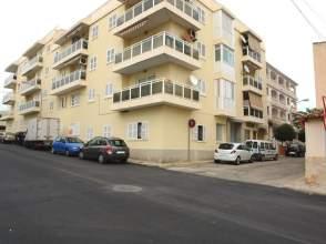 Garajes y trasteros en capdepera islas baleares illes for Alquiler pisos capdepera