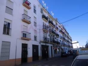 Piso en calle Camino de Las Huertas, nº 8