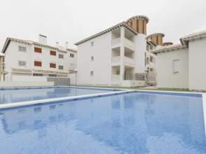 Apartamento en calle La Marina del Pinet C/ Francia Vivienda I42, nº 42