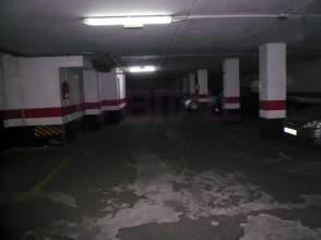 Garajes y trasteros en vegueta cono sur tafira las palmas for Alquiler pisos alcaravaneras