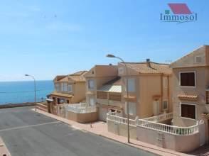 Apartamento en Cabo Cervera