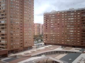 Apartamento en La Carrasca