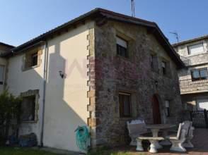 Casa en calle La Agüeras, nº 5