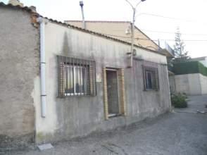 Casa en Aguarón
