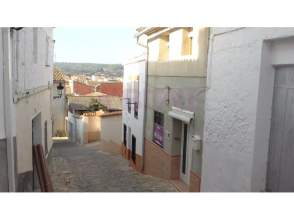 Casa en calle Recodo, Canal de Navarrés - Navarrés, nº 17