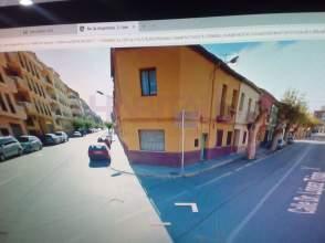 Casa en calle Doctor Lopez Trigo 600-620710, nº 39