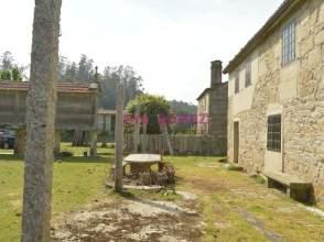Casa en Valga