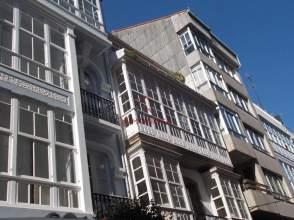 Edificio en Centro