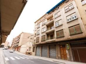 Piso en calle Travesia de Ezquerro