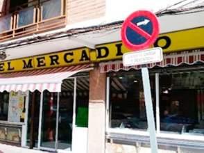 Locales y oficinas en chamber madrid capital en venta for Oficinas de renfe en madrid