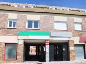 Piso en Avenida Castilla La Mancha, nº 10