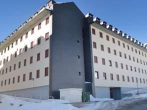 Piso en calle Edificio Las Peñas I 0