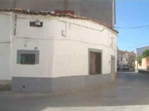 Chalet en calle Reyes de Espana